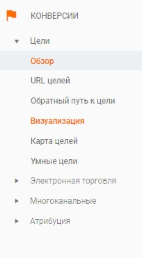 07_Kuzminykh1