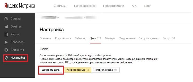 09_Kuzminykh1