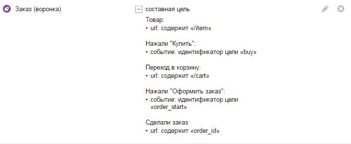 11_Kuzminykh1