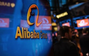 Alibaba продолжает экспансию на рынок Юго-Восточной Азии