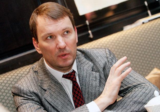 "Конфликт в ""Юлмарте"" планируют уладить до конца года"