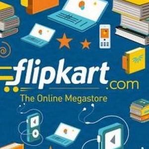 """Индийский ecommerce: """"удав"""" съест """"слона"""""""