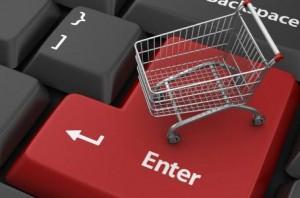 Покупатели Татарстана осваивают онлайн быстрее прочих