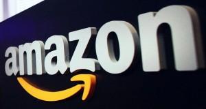 Amazon создает конкурента мессенджерам и соцсетям
