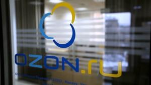OZON понадобилось полтора месяца для перехода на новую ККТ