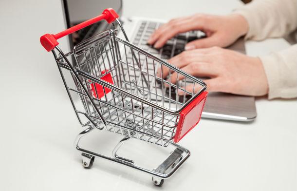 С онлайн-агрегаторов сняли лишнюю ответственность