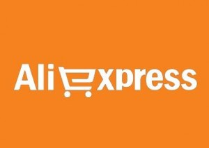 """AliExpress откроет шоурумы в салонах """"Билайна"""" и """"Евросети""""?"""