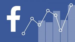 Facebook добавил новые метрики для бизнеса
