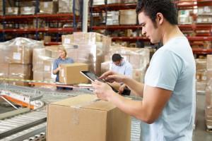 Что надо знать об услугах фулфилмента и как выбрать оператора