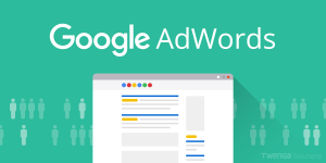 guide-google-adwords