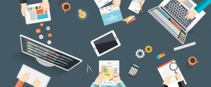 Как разработать performance-стратегию и получить +23% заказов. Кейс HomeMe.ru