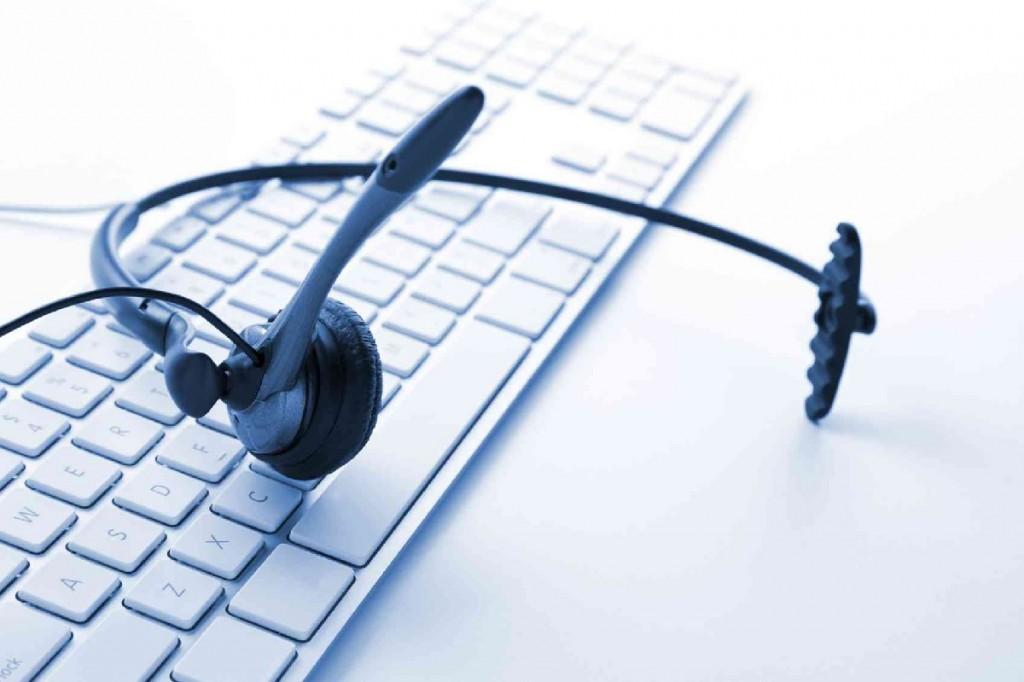 Слезаем с проводов: зачем ecommerce переходит на облачные АТС?