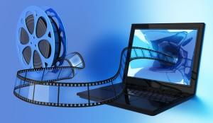Легальные видеосервисы не выживут с такими законами?