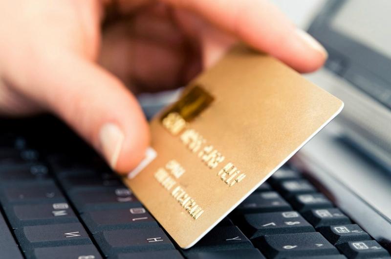 PickPoint примет оплату онлайн-заказов по карте