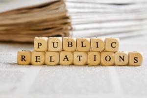 Что такое PR для ритейла и почему его не стоит путать с рекламой
