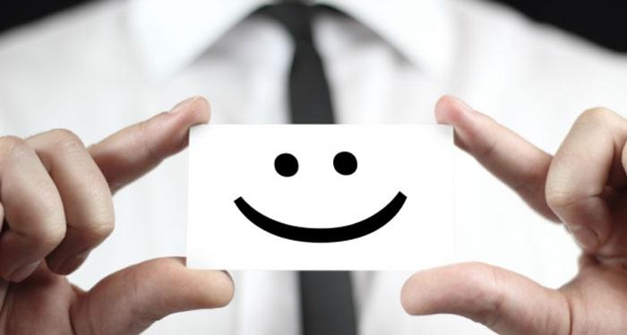 Три истории про сервис и вау-эффект