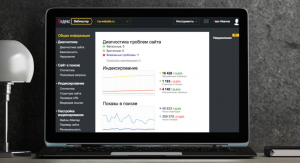Snimok-ekrana-2016-06-19-v-9.52.32-1024x556