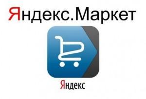 ya_market