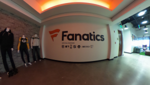 Японцы вложат $1 млрд в американский спортивный онлайн-магазин