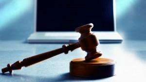 В Китае появился суд для интернет-продавцов