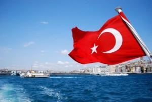Как в Турции поддерживают онлайн-экспорт
