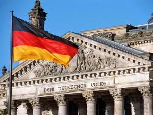Ecommerce в Германии растет двузначными темпами