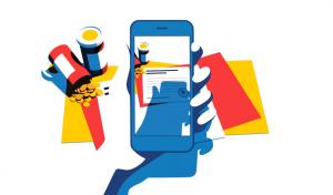 """В борьбу за будущих интернет-покупателей лекарств включился """"Яндекс"""""""