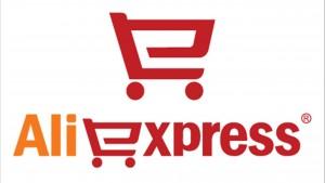 AliExpress спешит с рекламой