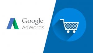 """Google поменяет модель ценообразования на """"Витрине"""""""
