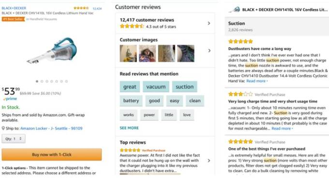 amazon-app-themes-customer-reviews