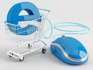 53% интернет-магазинов используют собственные CMS