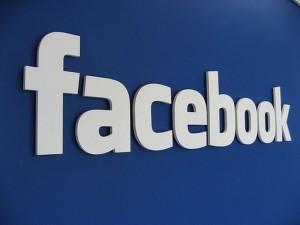Facebook покажет рекламу клиентам офлайн-магазинов