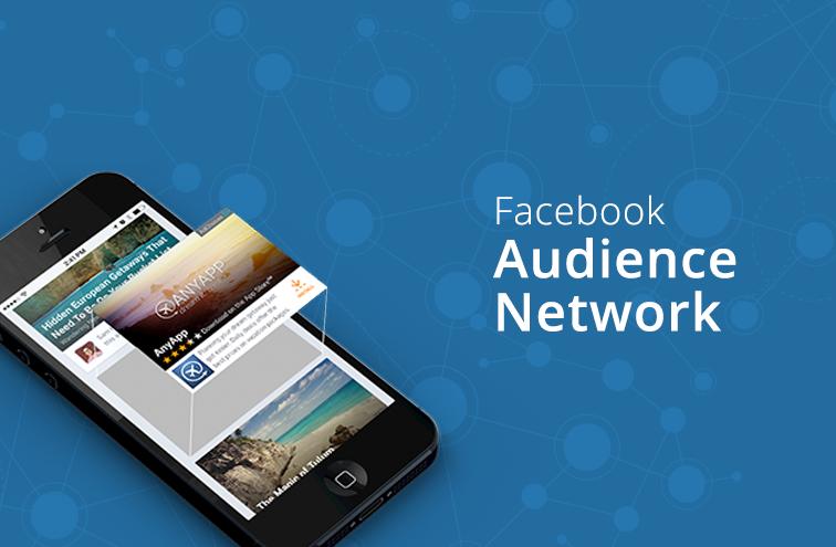 Facebook обновил рекламный функционал