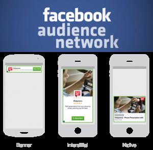 Facebook не будет брать плату за случайные клики по рекламе