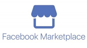 Facebook внедрил предложения eBay в маркетплейс