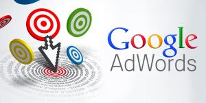 AdWords вынуждает принять новые правила
