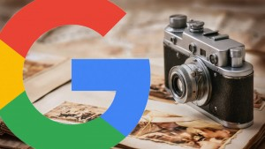 google-photos-images-camera-ss-1920-800x450