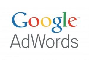 Настройку объявлений в AdWords упростят