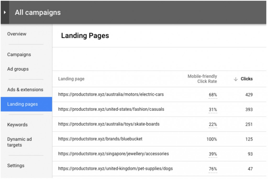 Landing Page Image_8.22.17a copy