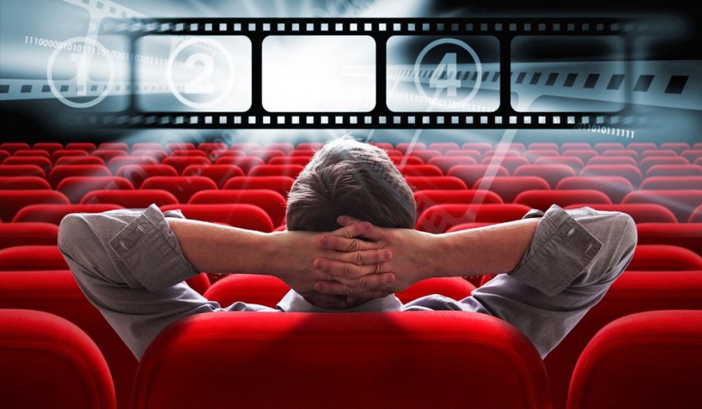 Рынок OTT-видео приближается к безубыточности