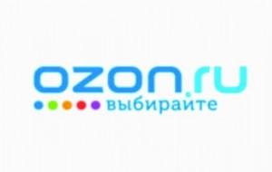 Ozon нарастил продажи на треть