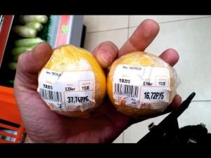 ФАС разрешила интернет-магазинам устанавливать разные цены на один товар