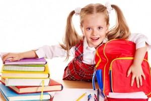 "Закупки к школе ""переезжают"" в онлайн"