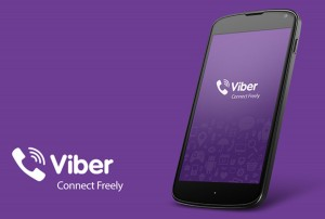"""""""Директ"""" начал размещать рекламу в Viber"""