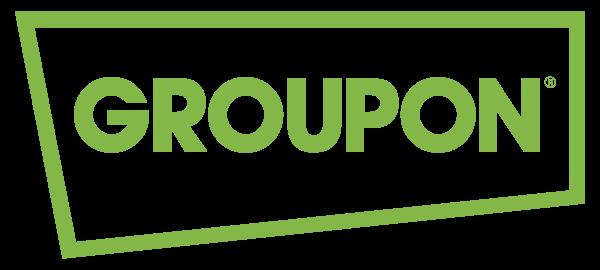 Groupon ищет способ быть в плюсе