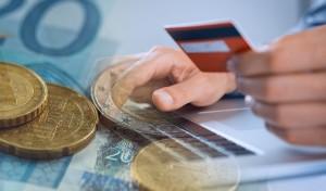 """Налог на AliExpress"" обсудят с участниками рынка"