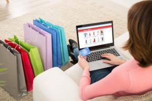 Интернет-продажи готовятся перевалить за триллион рублей