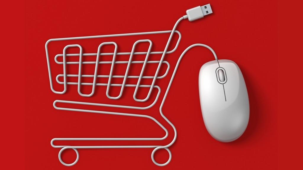 Правительство обещает защищать права онлайн-покупателей