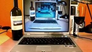 Роспотребнадзор не рад алкоголю в онлайне
