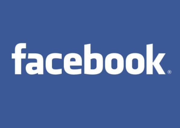 Facebook покажет рекламу брендов их покупателям из офлайн-магазинов